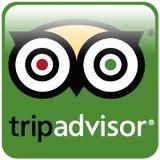 Tripadvisor ASPA Direct
