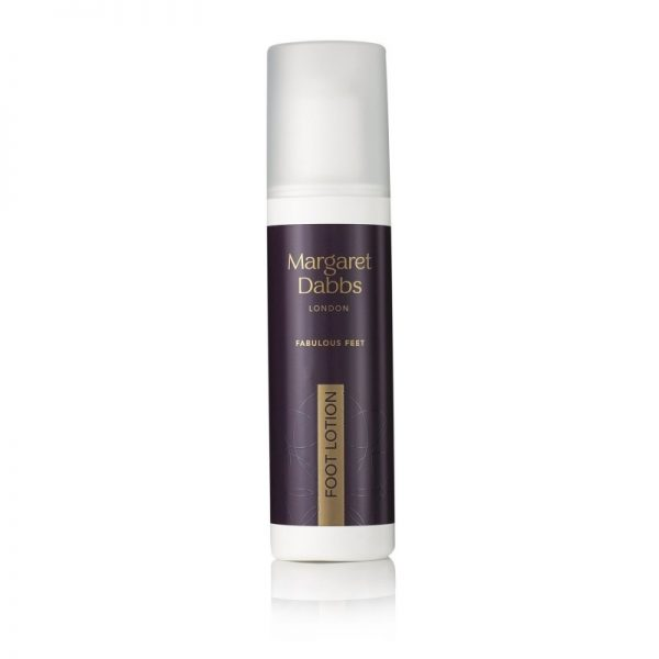 Intensive Hydrating Foot Lotion