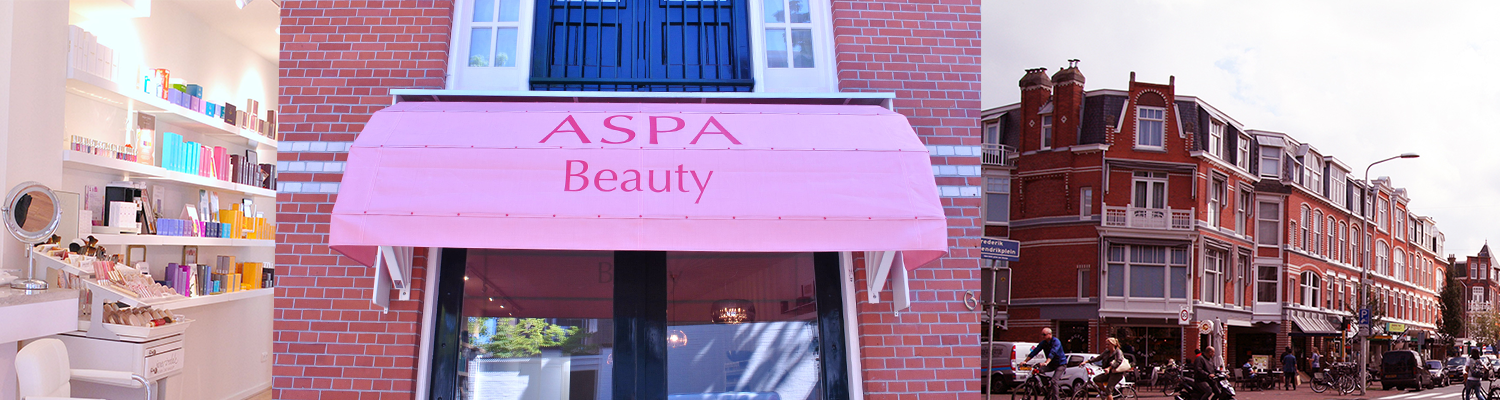 Contact aspa den haag 39 s no 1 beauty salon for Address beauty salon