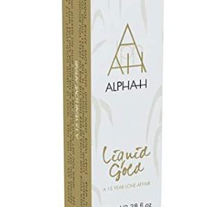 Liquid Gold by Alpha-H