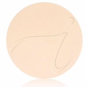 Jane-Iredale-light-skin-foundation